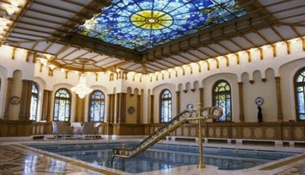 Casino pauma update palmvereinskonto