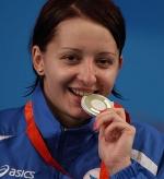 Ana Maria Popescu (Brânză) - Neinvinsii | Lead.ro  |Ana Maria Branza