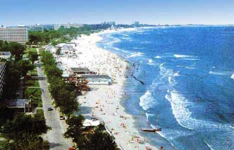 Mamaia Romania  city pictures gallery : black sea coast mamaia Quotes