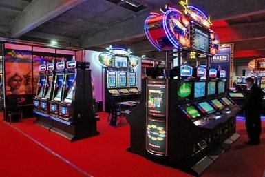 Valoro casino timisoara slots machine free bonus